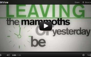 Leaving_Mammoths_Of_Yesterday