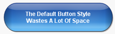 Default Button Style