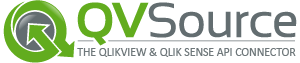 qvsource-logo