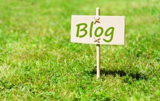 Quick Intelligence Blog