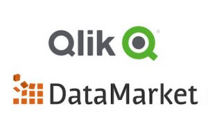 DataMarket Acquired by Qlik