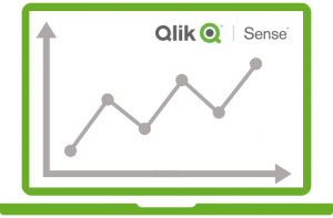 How To Apply Your QlikView Skills To Qlik Sense