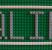 Qlik Logo In Lego