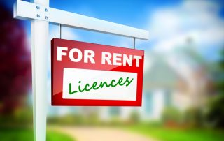 QlikView Licence Lease