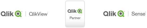 partner-logo-licensing