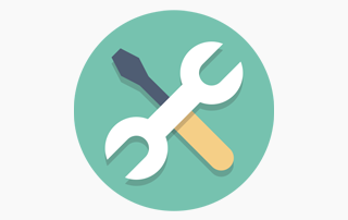 qlikview training videos free download