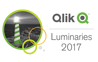 luminaries-2017