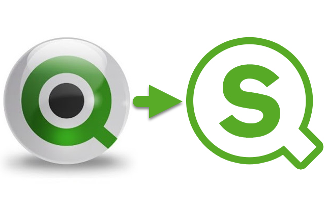 Download Qlikview For Desktop