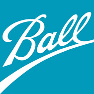 Ball Logo
