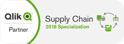 Qlik Partner Supply Chain