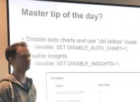 Patrik Lundblad Disable Auto Chart